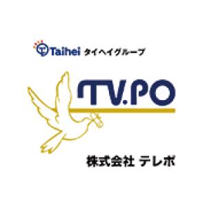 株式会社テレポ
